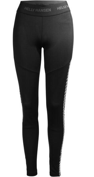 Helly Hansen W's HH Lifa Pants Black